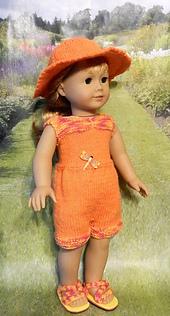 Orange_good_crop_small_best_fit
