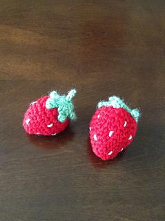 Strawberris_small2