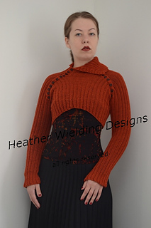 Orange_raglan_top_3_small2