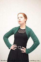Green-faux-cable-shrug-1_small_best_fit