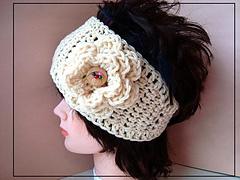 Button_headband_1_small