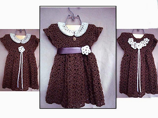 Taupe_sundress_small2