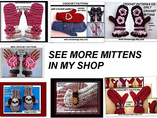 More_mittens_small2