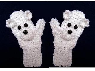 Copy_of_polar_bear2_small2