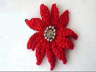 Copy_of_diy_crochet_pointsettia_small2