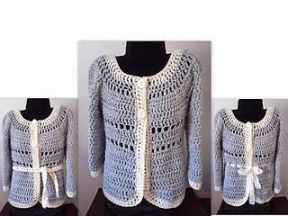 c5accd1a1b1d Ravelry  Emi Harrington s Ravelry Store - patterns