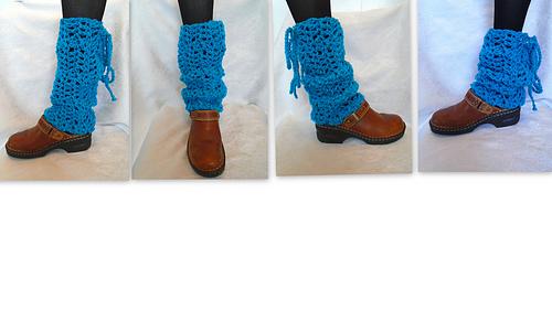 Peacock_leg_warmers_medium