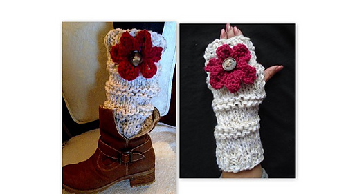 Ridges_fingerless_gloves1_medium