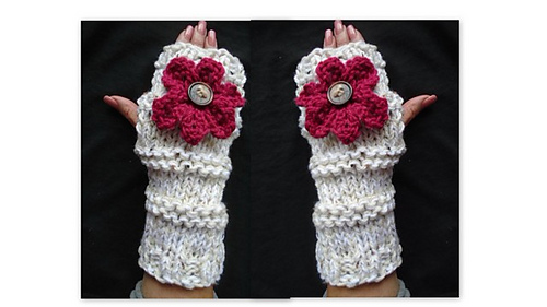Ridges_fingerless_gloves_medium