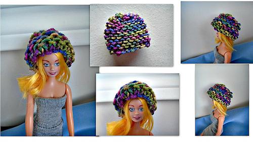 Hat_barbie_clothing1_medium