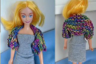 Knitted_barbie_doll_shrug___1__small2