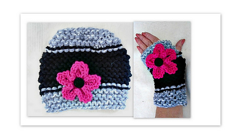 925-_knit_hat__flower__texting_gloves_medium