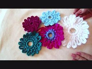 Ready__easy_crochet_flower__6