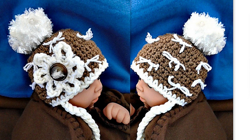 Cutie_pie_baby_hat1_medium