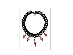 Necklace_medium2_small