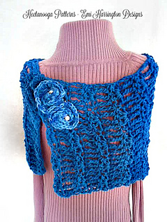 962_simple_summer_wrap_shawl__small2