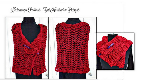How_to_crochet_a_basic_beginner_shawl__medium