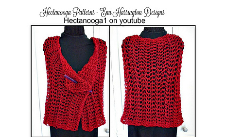 Red_crochet_shawl_medium