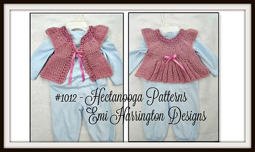 _1012__baby_sweater_knitting_pattern__newborn_infant_medium
