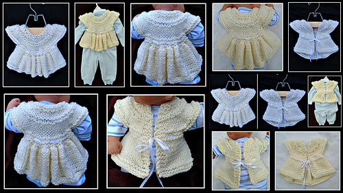 Cream_baby_shrug2_medium