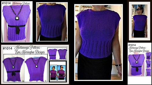 1014_purple_shell_finals1_medium