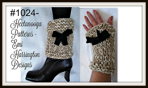 1024-tan_legwarmers_and_fingerless_gloves1_medium