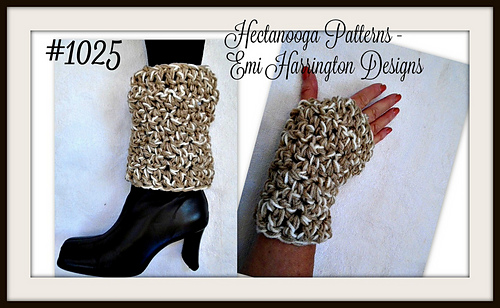 Black_tie_tan_crochet_boot_and_gloves4_medium