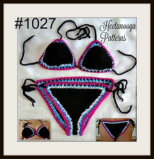 String_bikini_for_collage4_small2