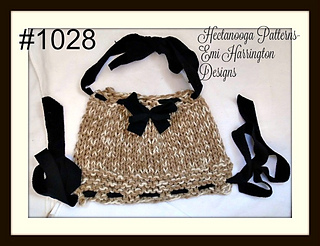 Knit_halter_top__1028_small2