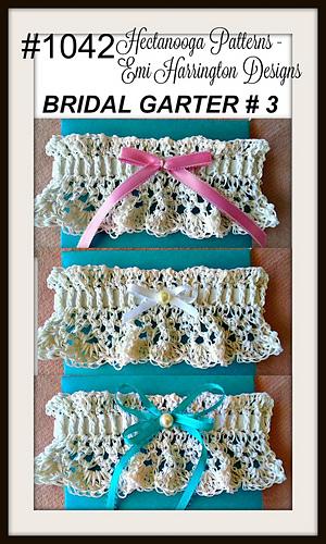 1042-bridal_garter_31_medium