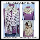 1069_-_omg_scarf_small_best_fit