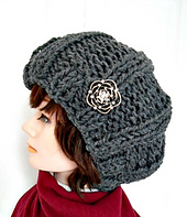 977-_knit_ribbed_hat_1_small_best_fit