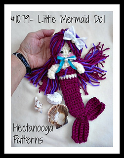 1079-mermaid_doll_crochet_pattern__hectanooga