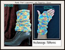 1059_-_bambi_print_fingerless_gloves_and_legwarmers__hectanooga_patterns_small_best_fit