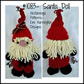 1083-_santa_doll_amigurumi_small_best_fit