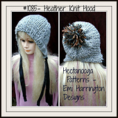 1085-_heather_grey_knit_hood_small_best_fit