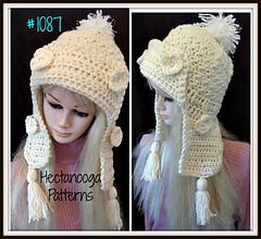 1087-stella_stylish_earflap_hat_1_small