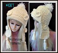 1087-stella_stylish_earflap_hat_1_small_best_fit
