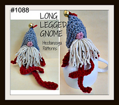 _1088_long_legged_sitting_gnome_crochet_pattern_1_small