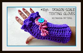 1101yt-_rav_dragon_scale_texting_gloves_-_copy_small_best_fit