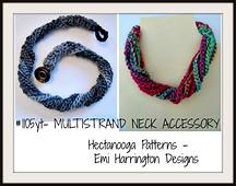 1105_multistrand_crochet_necklet_rav_-_copy_small_best_fit