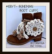1108yt-_bohemian_boot_cuffs