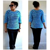 1113__big_stitch_blue_pullover_fb_small_best_fit