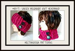 _1115yt-_beginner_unisex_knitted_headband2--_small_best_fit