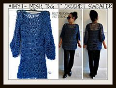 1114yt_-_mesh_big_t_sweater_small