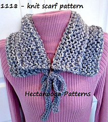 1118_knit_scarf_pattern__hectanooga_patterns_small