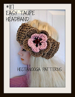 1117_-_easy_crochet_taupe_headband_pattern_small2