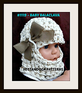 1119_-_baby_balaclava_ski_mask_hat__hectanooga_patterns_small_best_fit