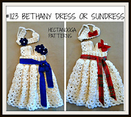 1123_-_bethany_dress_or_sundress__small_best_fit