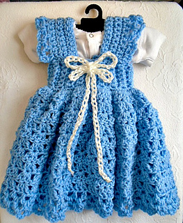_1122_blue_sundress__hectanooga_patterns_small2